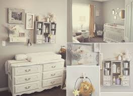 shabby chic paint colorsshabbychicwalldecorideas  Home Furniture