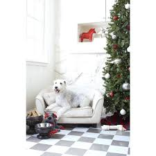 astro sofa enchanted home pet off white pet sofa astro sofa birth chart
