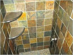 shower stall shelves shower shelf tile shower stall a modern looks tile shower shelf ideas shower