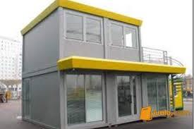 container office building. Container Office Building T