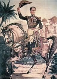 antonio lopez de santa anna on a horse. Modren Horse Antonio Lpez De Santa Ana To Lopez De Anna On A Horse
