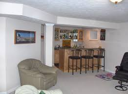 Basement Kitchen Adding A 2nd Kitchen To Your Basement Put Families First