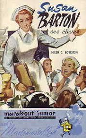 Marabout ! Série Mademoiselle ! Susan Barton ! | eBay