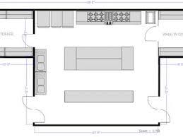 case international 8940 wiring diagram wiring diagram and schematic case ih floor plan slyfelinos
