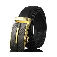 Types Of Designer Belts Belt Leather Belt Men Designer Belts Men Strap Automatic