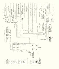 amphicar wiring diagram related keywords suggestions amphicar amphicar wiring diagram automotive printable