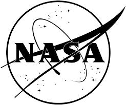 Arizona Space Grant Consortium Logo Repository | Arizona Space Grant ...