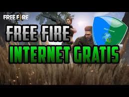 Garena free fire ha sacado a la luz este free fire nuevo personaje que te hará delirar. Free Fire Juego Gratis Update Free Fire 2020