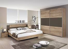 Conforama Schlafzimmer Schränke Schrankbett Conforama