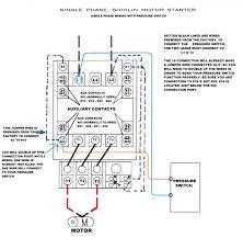 air compressor wiring diagram 230v 1 phase daytonva150 12 air compressor wiring diagram 230v 1 phase photos