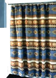 unique shower curtains unusual shower curtains unique shower curtains for seaside themed curtains a aqua