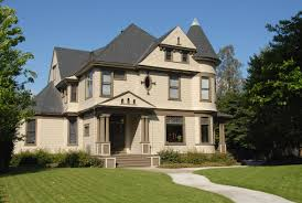 exterior home painting samples. exterior house painting design ideas sriganeshdosahouse us . best home samples