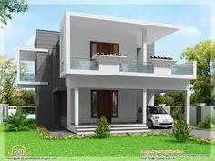 modern house plans 2000 sq ft inspirational 2000 sq ft modern