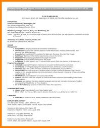 dental nurse cv example dental nurse cv examples uk marchigianadoc tk