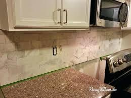 wall countertop brackets bar
