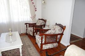 old modern furniture. The People Who Already Live In House Have Mixed Old With New, So I Know It Works. Just Am Not Sure Whether Or To Take Lounge. Modern Furniture