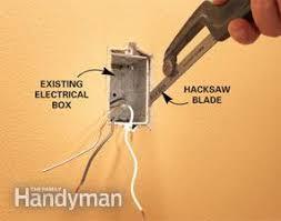john deere wiring diagram john image wiring images of john deere 4450 alternator wiring wire diagram images on john deere 4450 wiring diagram