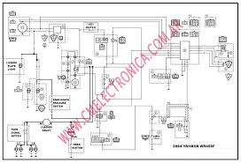 2008 suzuki ltr 450 wiring diagram wiring diagram and schematic 2008 King Quad 450 Wiring Diagram 04 yfz 450 wiring diagram facbooik Wiring Schematics