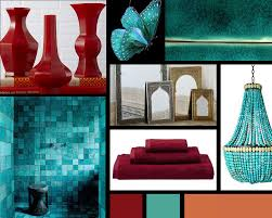 Perfect Palette Color Inspiration Centered By Design