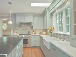 light green kitchen walls best of manly light sage green kitchen cabinets concept sage light green