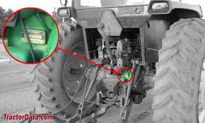 tractordata com john deere 4455 tractor information photo of 4455 serial number