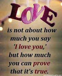 Nice Quotes About Love Classy Nice Quotes