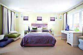 bedroom feng shui design. Feng Shui Room Pin Master Bedroom Map Design