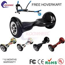 10inch off road hoverboard swegway and kart samsung battery uk spec segway