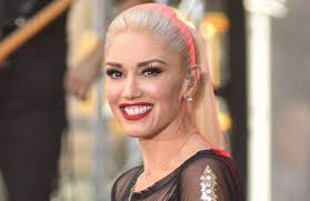 Image result for Gwen Stefani