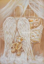 500 best images about Angels 3 on Pinterest