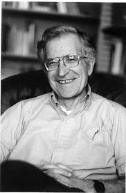 noam chomsky biography and contributions schoolworkhelper noam chomsky was born in philadelphia the older son of a professor of hebrew who had emigrated from russia in 1913