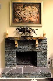 cast stone fireplace interior design ideas interesting mantel interior contemporary living room decoration using modern grey