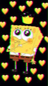 Aesthetic Spongebob Wallpaper for PC ...