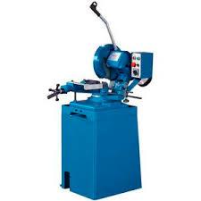 Cold Saw Blade Chart Cutting Machines Circular Saws All Industrial
