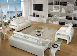 modern bedroom furniture sets high quality furniture best best quality bedroom furniture brands