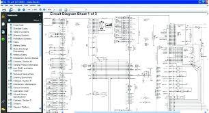 metric motor wiring diagram delta motors wired up completely metric motor wiring diagram crown forklift wiring diagram data wiring diagram 2 baker forklift wiring diagram metric motor wiring diagram