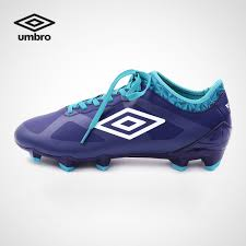 Umbro Soccer Shoes Size Chart Us 98 36 Umbro Mens Sexemare Professional Soccer Cleats 2017 Newest Mens Fg Football Boots Soccer Shoes Ucc90153 In Soccer Shoes From Sports