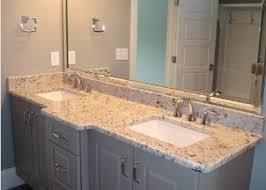 elegant cabinet granite countertops raleigh cary durham chapel hill nc bathroom granite countertops ideas