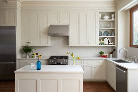 l shaped kitchens with islands. Contemporary Shaped Kitchen L Shaped Ideas Island Layout Kitchenette  Movable Small Intended Kitchens With Islands