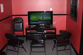 Minecraft Bedroom Decorations Bedroom Comely Excellent Gaming Room Ideas Home Decoration