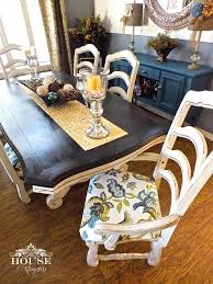 antique foyer furniture. annie sloan antique beach buffet chalk paint chunky coffee table foyer furniture