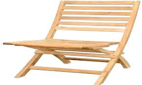 wood folding chair plans. Contemporary Plans Wood Frame Beach Chair Folding Plans  Inside Wood Folding Chair Plans
