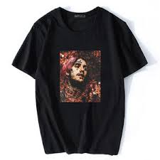 Compare prices on <b>lil peep</b> t shirt – Shop best value {keyword} from ...