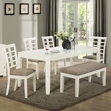um size of kitchen dining table set designs white round dining table set dining table