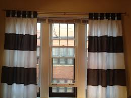 Grey And Whited Curtains Blue Red Panel Amazing Q Comfy Curtain Panels Wide