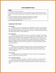 7 Mla Cover Letter Sample New Hope Stream Wood Format For Research