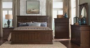 Creative Aaron Bedroom Set Beautiful Home Design Best and Home Ideas ...