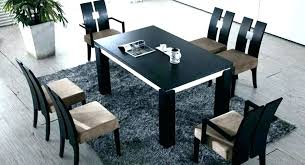 Dining Room Table Protective Pads Awesome Design