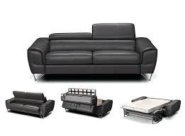 italian modern furniture companies. Italian Furniture Nyc Company .  Modern Companies