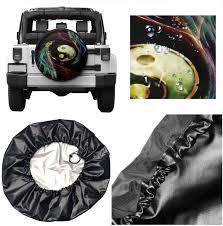 Fan Shop RV All agree Spare Tire Cover Pink <b>Dabbing</b> Unicorn ...
